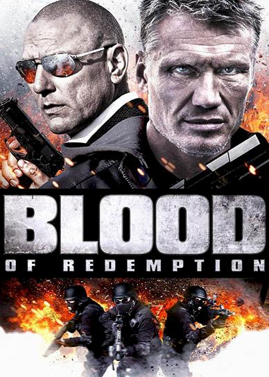 Blood-of-Redemption-(2013)-cover