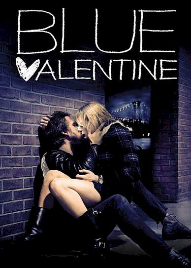 Blue-Valentine-(2010)-cover