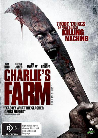 Charlie's-Farm-(2014)-cover