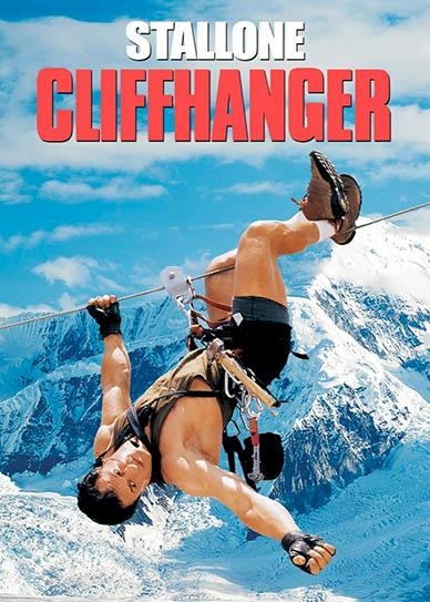 Cliffhanger-(1993)-cover