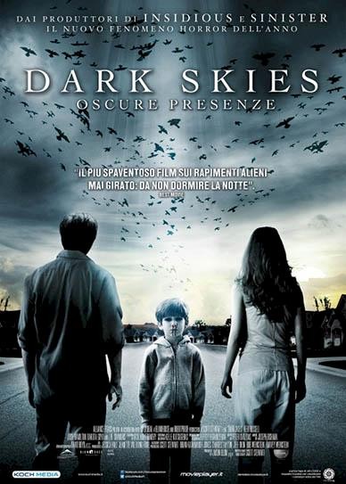Dark-Skies-(2013)-cover