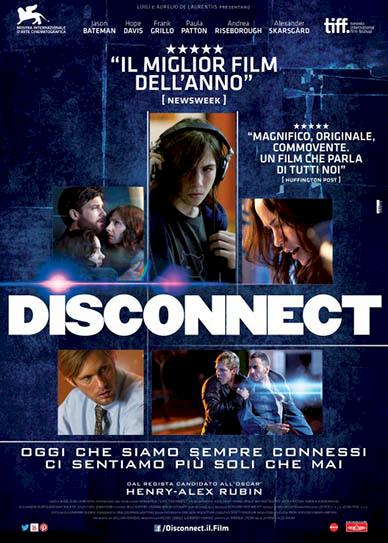 Disconnect-(2010)-cover