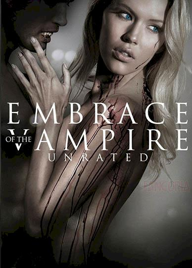 Embrace-of-the-Vampire-(2013)-cover