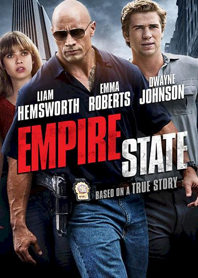 Empire-State-(2013)-cover