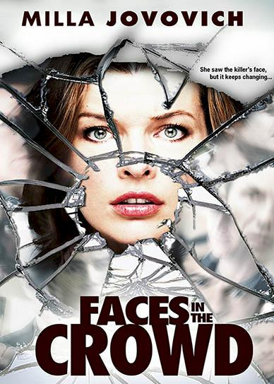 Faces-in-the-Crowd-(2011)-cover