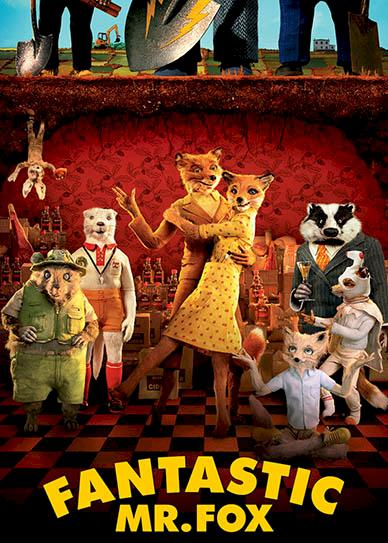 Fantastic-Mr-Fox-(2009)-cover