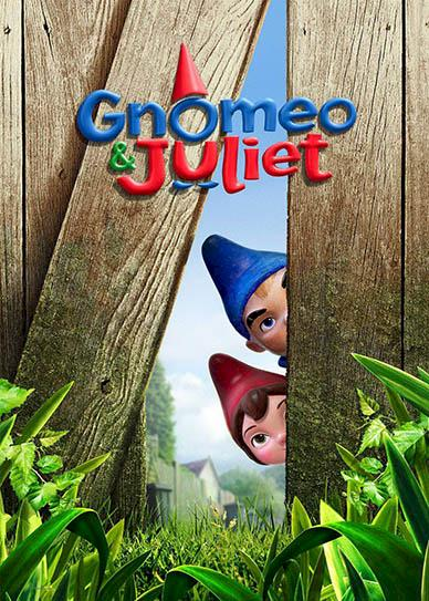 Gnomeo-and-Juliet-(2011)-cover
