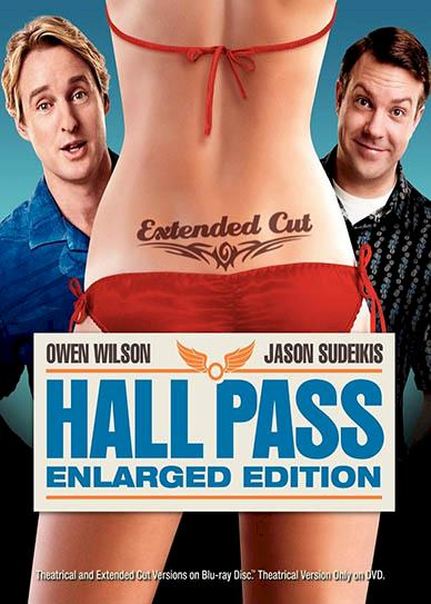 Hall-Pass-(2011)-cover