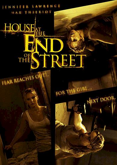 House-at-the-End-of-the-Street-(2012)-cover