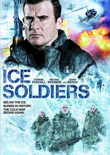 Ice-Soldiers-(2013)-cover