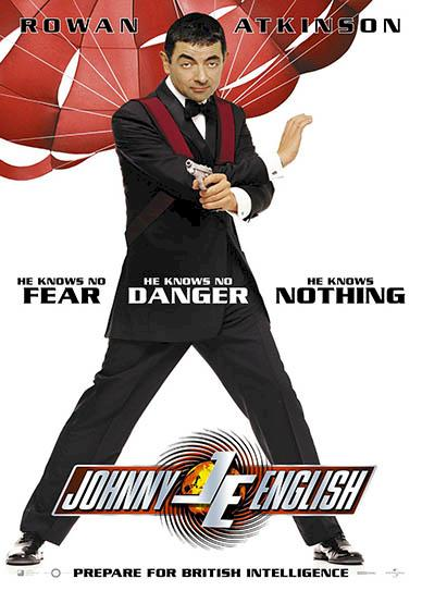 Johnny-English-(2003)-cover
