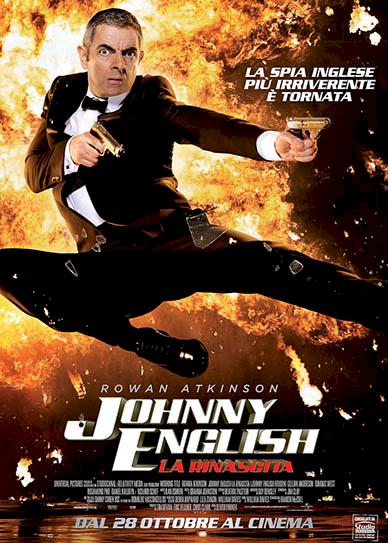 Johnny-English-Reborn-(2011)-cover