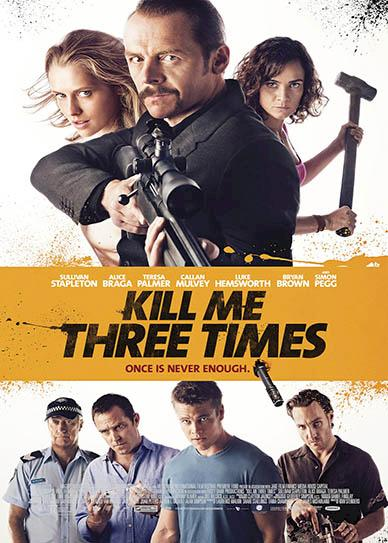 Kill-Me-Three-Times-(2014)-cover