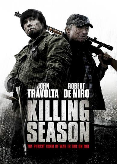 Killing-Season-(2013)-cover