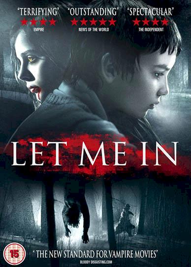 Let-Me-In-(2011)-cover