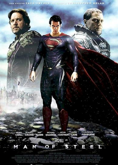 Man-of-Steel-(2013)-cover