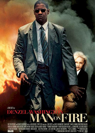Man-on-Fire-(2004)-cover