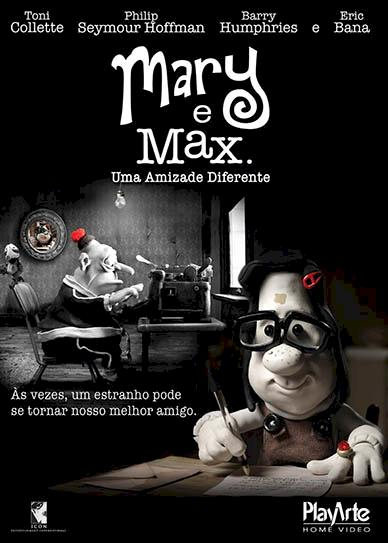 Mary-and-Max-(2009)-cover