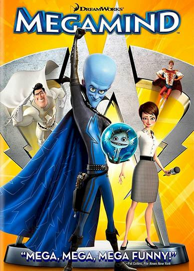 Megamind-(2010)-cover