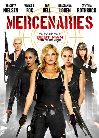 Mercenaries-(2014)-cover