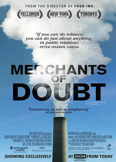 Merchants-of-Doubt-(2014)-cover