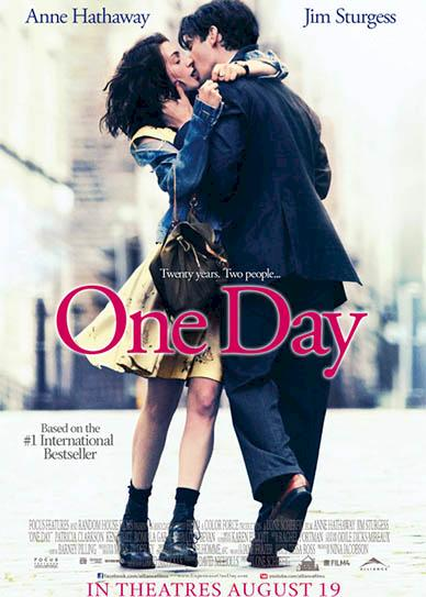 One-Day-(2011)-cover