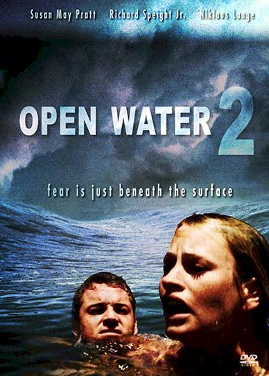 Open-Water-2-cover