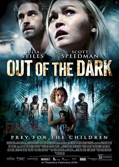 Out-of-the-Dark-(2014)-cover