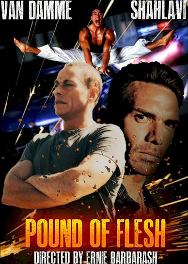Pound-of-Flesh-(2015)-cover