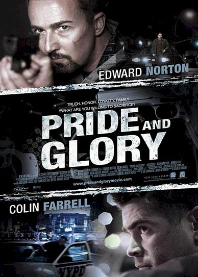 Pride-and-Glory-(2008)-cover