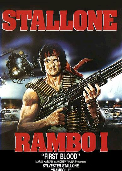 Rambo-First-Blood-(1982)-cover