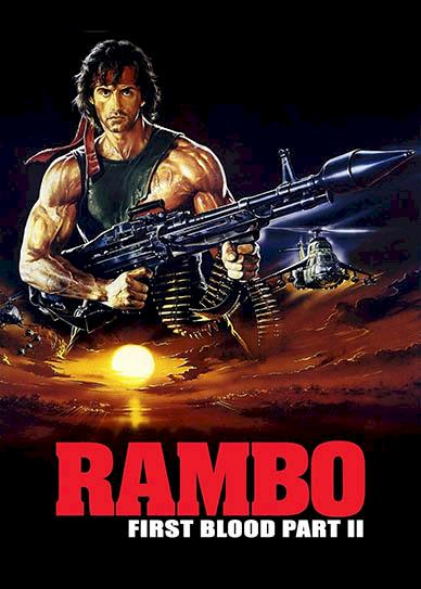Rambo-First-Blood-2-(1985)-cover
