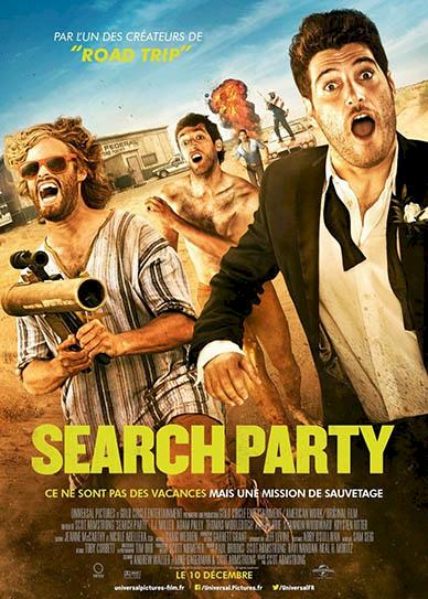 Search-Party-(2014)-cover