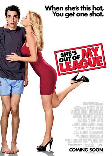 She's-Out-of-My-League-(2010)-cover