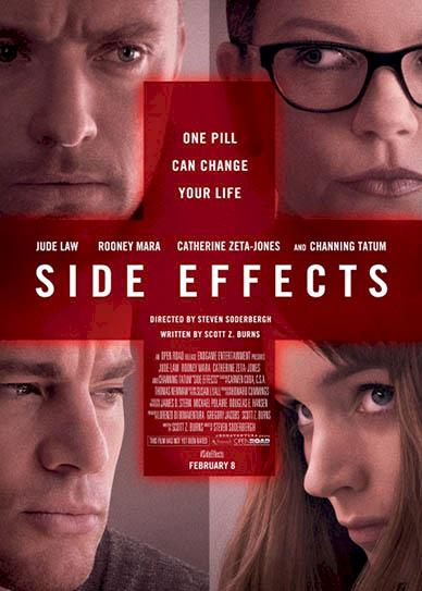 Side-Effects-(2013)-cover