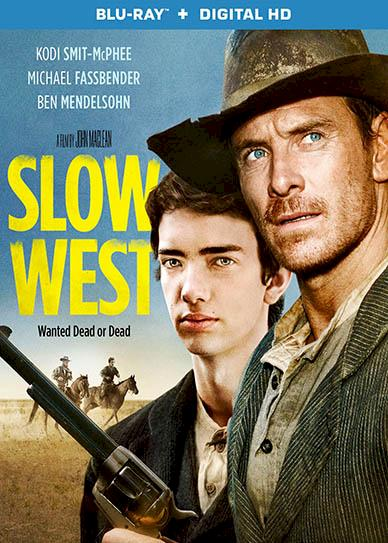 Slow-West-(2015)-cover