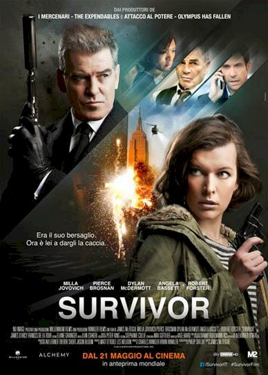 Survivor-(2015)-cover
