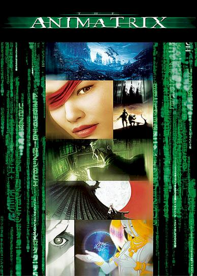 The-Animatrix-(2003)-cover