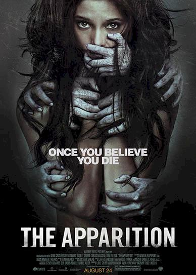 The-Apparition-(2012)-cover