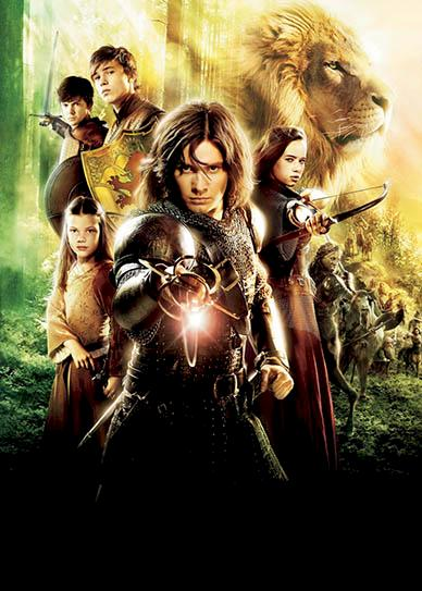 The-Chronicles-of-Narnia---Prince-Caspian-(2008)-cover