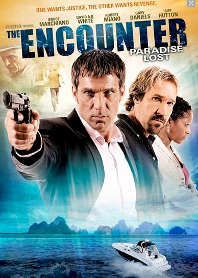 The-Encounter-Paradise-Lost-(2012)-cover