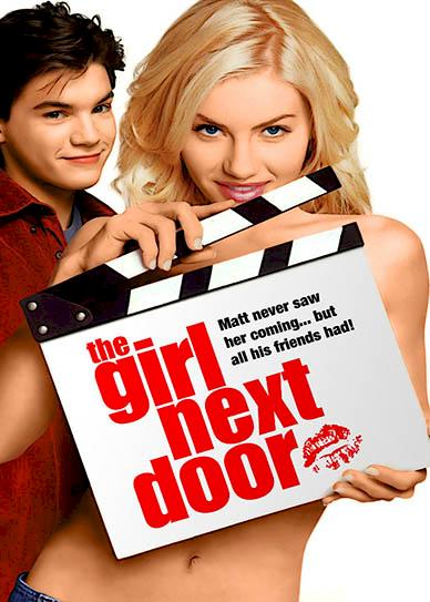 The-Girl-Next-Door-(2004)-cover