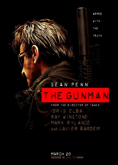The-Gunman-(2015)-cover
