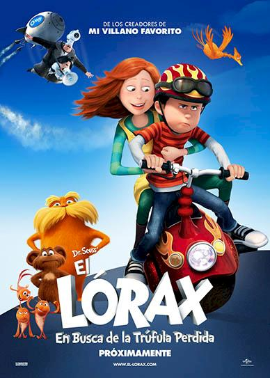 The-Lorax-(2012)-cover