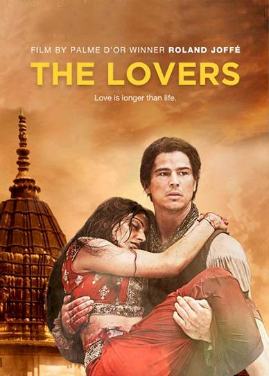 The-Lovers-(2015)-cover