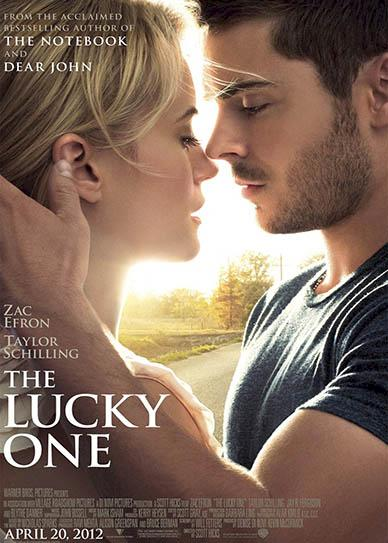 The-Lucky-One-(2012)-cover