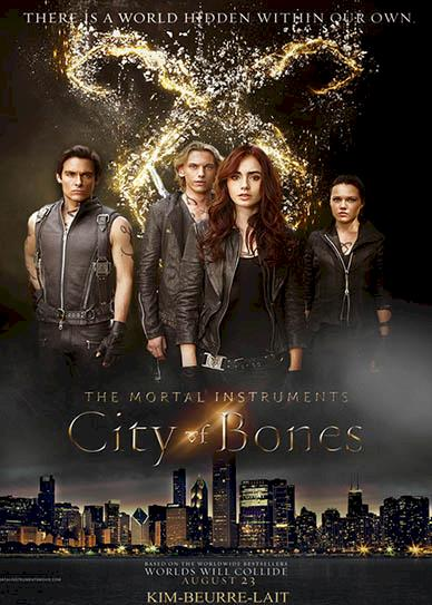 The-Mortal-Instruments-City-of-Bones-(2013)