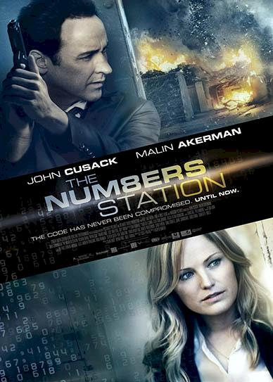 The-Numbers-Station-(2013)-cover