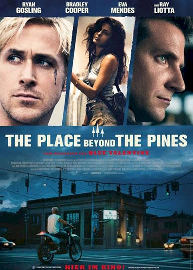 The-Place-Beyond-the-Pines-(2012)-cover