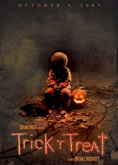 Trick-'r-Treat-(2007)-cover